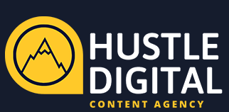 Hustle Digital
